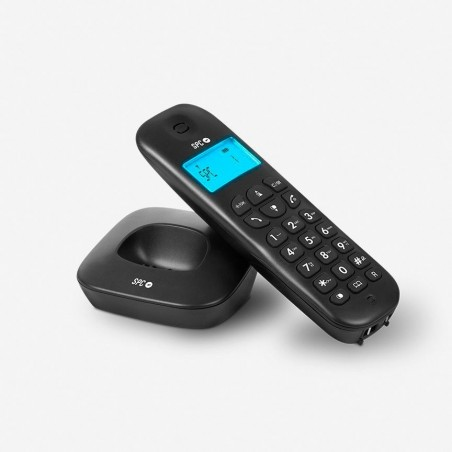 Teléfono dect SPC internet 7003N