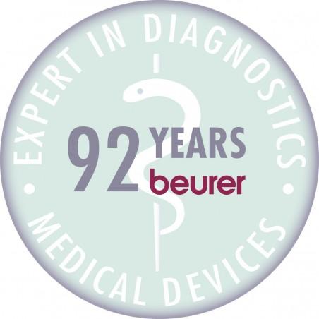 Equipo médico BEURER BM26