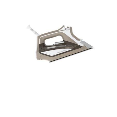 Plancha de vapor ROWENTA Focus Excel DW5225D1 2700W