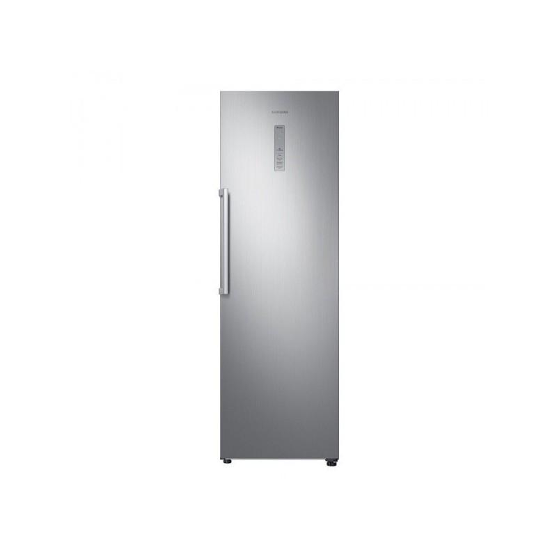Nevera SAMSUNG RR39M7165S9