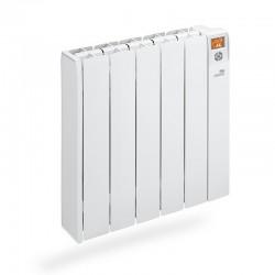 Emisor térmico COINTRA SIENA 750 750W