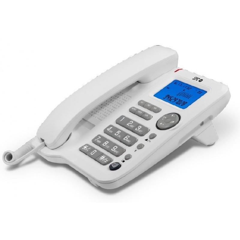 Teléfono SPC internet 3608B