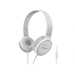 Auricular PANASONIC RP-HF100ME-W