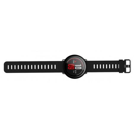 Smartwatch XIAOMI amazfit pace black