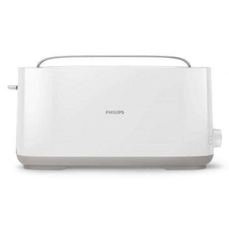 Tostador PHILIPS HD259000