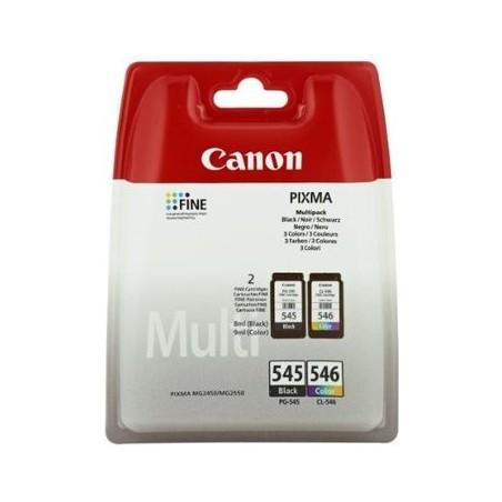 Cartucho PRINK 8286B006 (canon)