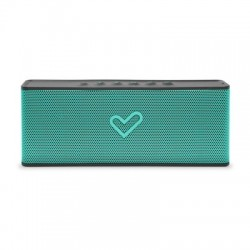 Altavoz energy sistem B2 mint bluetooth