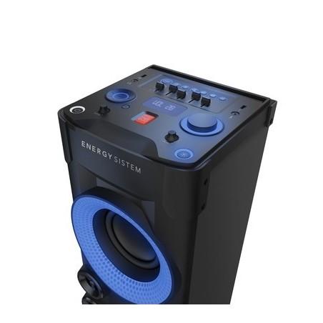 Altavoz Energy Sistem Party 6 Torre Bluetooth