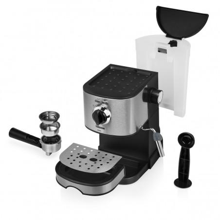 Cafetera express TRISTAR CM-2275