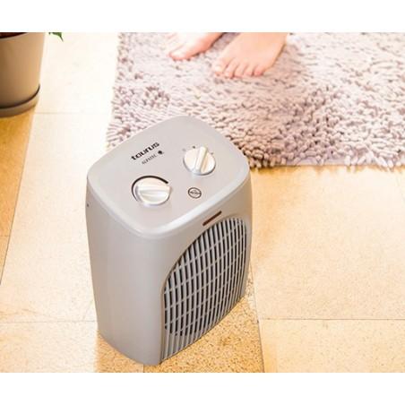 Calefactor TAURUS tropicano 2100 ip
