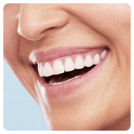Dental BRAUN vitality 100 b