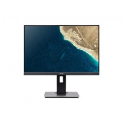 Monitor ACER B277 27
