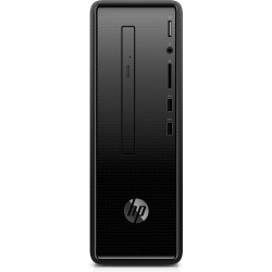Ordenador HP 290-P0088NS i3/8GB/1TB+128GB SSD