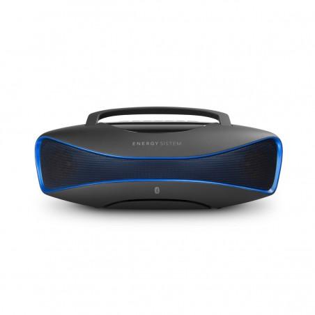 Altavoz ENERGY SISTEM Music Box BZ6 azul