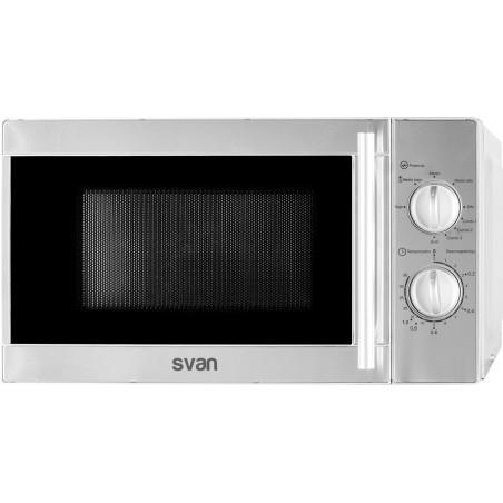 Microondas SVAN SVMW720GX