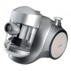 Aspirador trineo UFESA AS2300