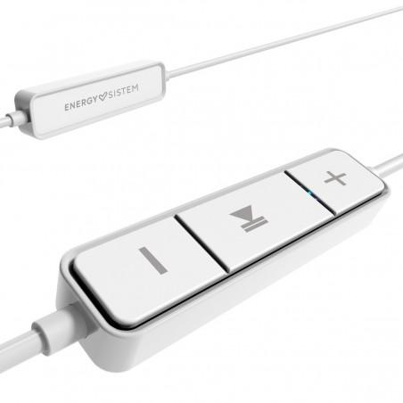 Auricular energy sistem earphones 1 blan
