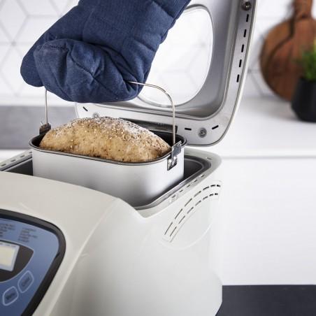 Panificadora PRINCESS bread maker 152006