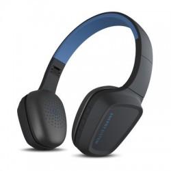 Auricular energy sistem eadphones 3 blue