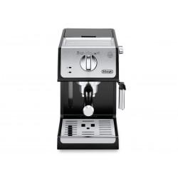 Cafetera express delonghi ECP33.21.BK