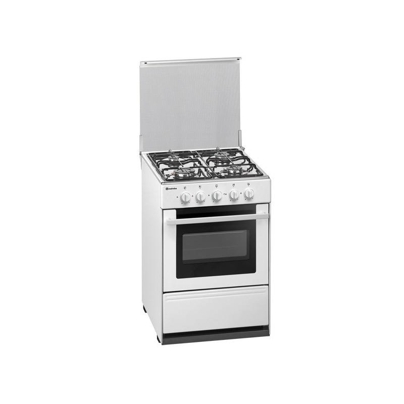 Cocina MEIRELES G2540VW