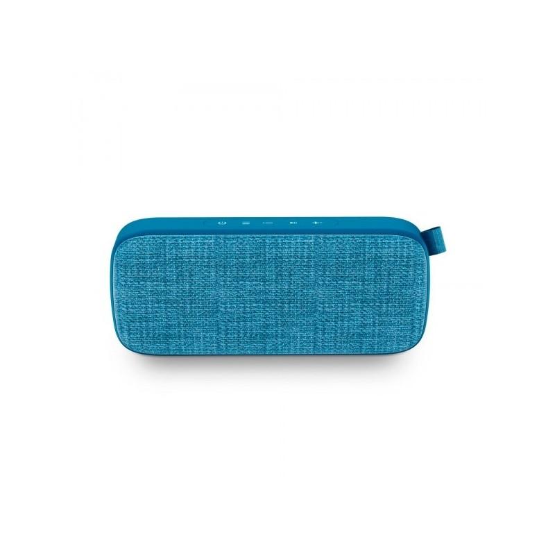 L-Altavoz btooth energy fabric box 3+ trend
