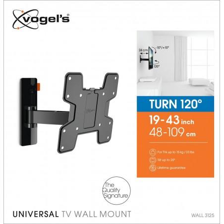 Soporte VOGELS wall 3125