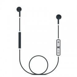 Auricular energy sistem earphones 1 gris