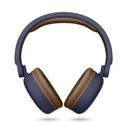 Auricular energy sistem headphones 2 blu