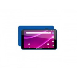 "Tablet SUNSTECH 7"" TAB781BL"