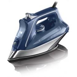 Plancha de vapor ROWENTA DW8215D1 Pro Master 2800W