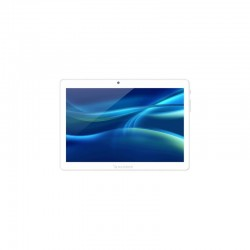 "Tablet SUNSTECH 10.1"" TAB1081SL 3G 32GB"
