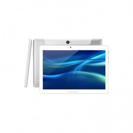 "Tablet SUNSTECH 10.1"" TAB1081SL 3G 32GB"