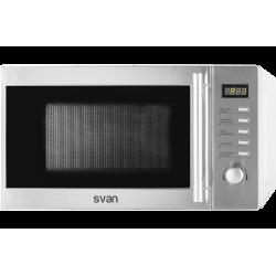 Microondas SVAN SVMW720GXD