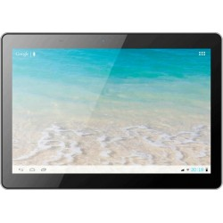 "Tablet INNJOO 10,1""SUPERB"