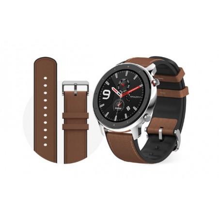 Smartwatch XIAOMI amazfit gtr alumin