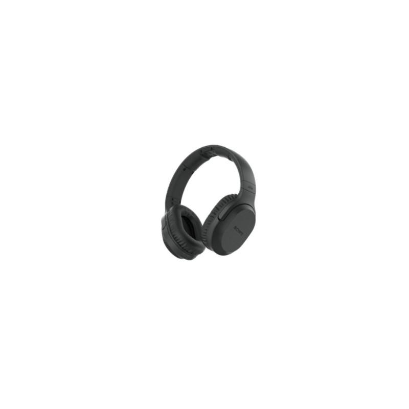 Auricular SONY MDR-RF895RK
