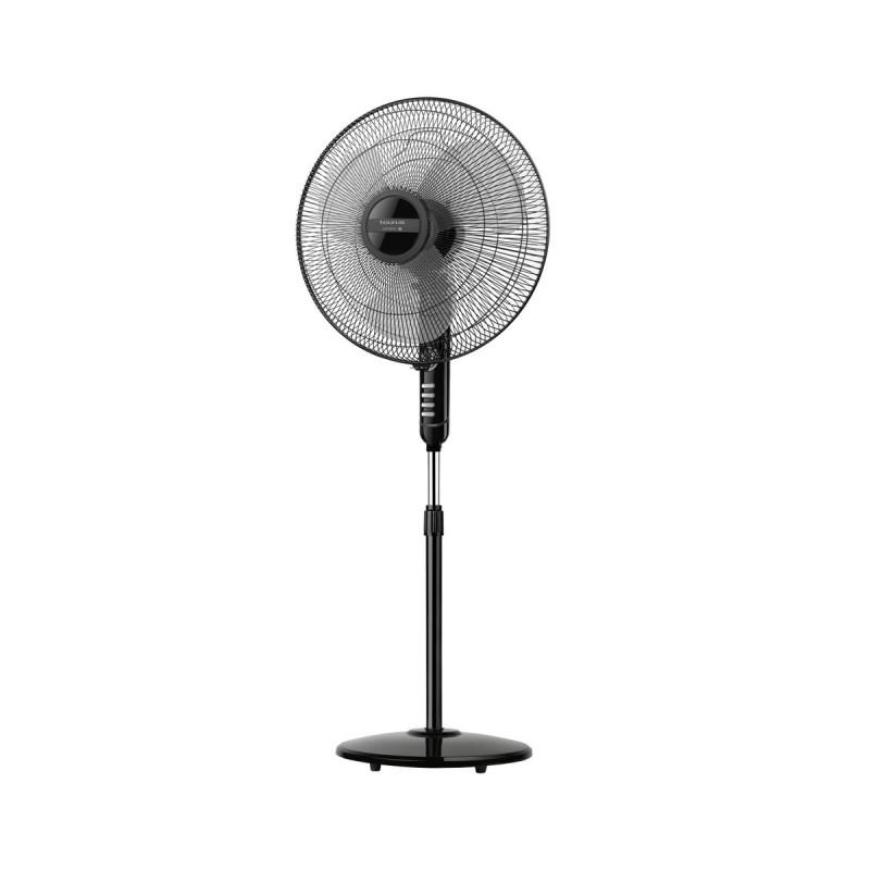 Ventilador TAURUS 944649