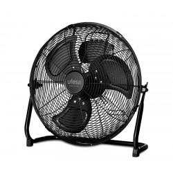 Ventilador UFESA 84104526
