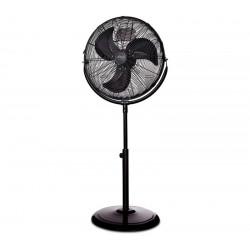 Ventilador UFESA 84104528