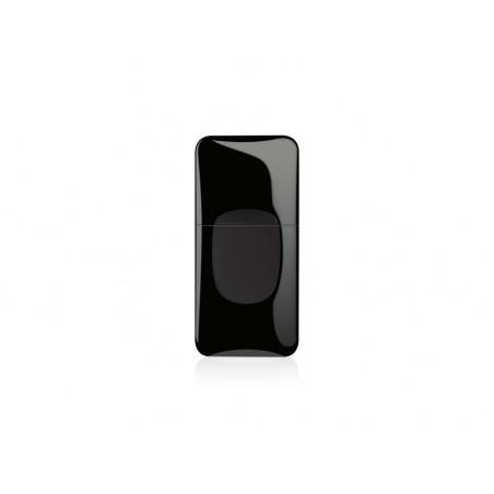 Wireless LAN USB TPLINK mini TL-WN823N