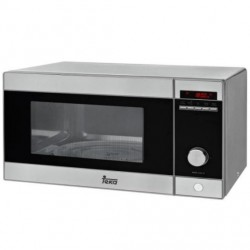Microondas TEKA MW E230 G 1000W Inox