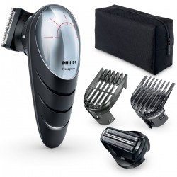 Cortapelo PHILIPS QC5580/32