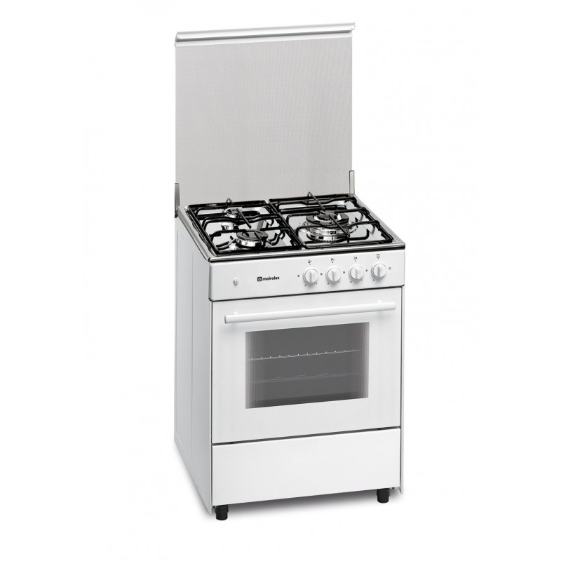 Cocina MEIRELES G603WNAT
