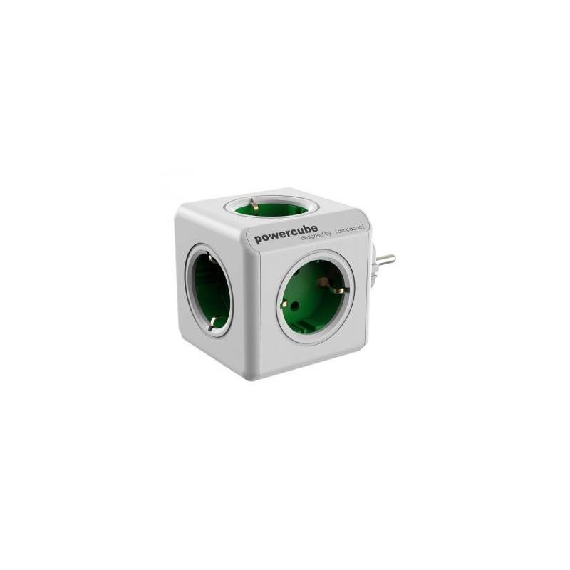 Ladron powercube 912-1100 VERDE(5)