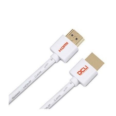 Cable HIFIRACK hdmi a hdmi 4K