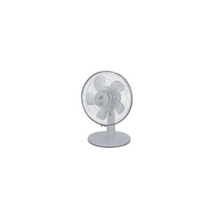 Ventilador SOLER&PALAU pared ARTIC405N
