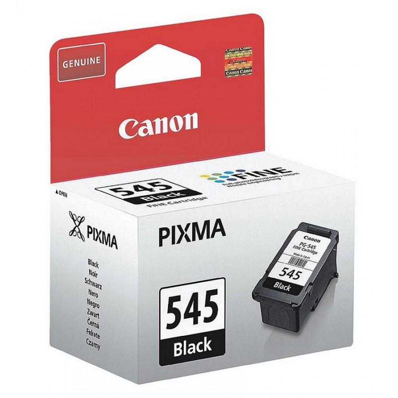 Cartucho CANON PG545