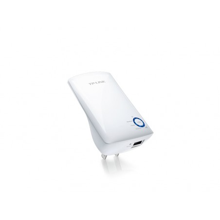 Wireless LAN rep TP-LINK N300 TL-WA850RE