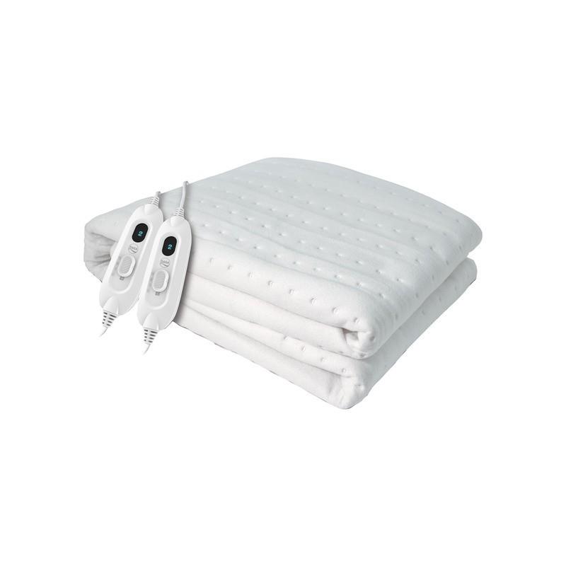 Calienta camas daga flexy-heat cme